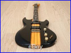 1980 Aria Pro II Thor-Sound Limited Edition TS-400 Vintage Electric Guitar Japan