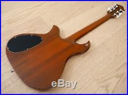 1980 Greco BE-1000 Rich Eagle Vintage Electric Guitar Japan Fujigen
