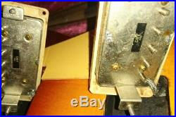 1982 GRECO EGF-1200 SUPER REAL inc Original hardcase Good condition! Very rare