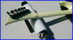 1986 ESP Mirage Custom Made in Japan