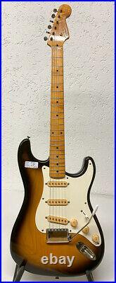 80ies Tokai Springy Sound ST60 2T 1978 #L77