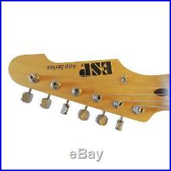 ESP Series 400 Vintage Guitar
