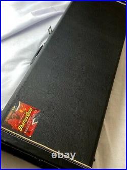 Fender Japan Stratocaster ST-STD ST-50 Vintage Electric Guitar Made in Japan