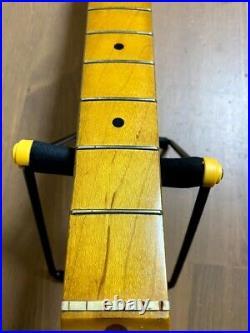 Fender Japan Stratocaster ST57-53'94 MIJ Vintage Electric Guitar Made in Japan