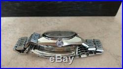 Grand Seiko 6145-8000 automatic Hi-Beat 36000 vintage 1968 watch