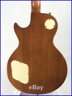 Greco EG700 79 Vintage 1979 Electric Guitar Japan Beautiful Rare F/S EG2663