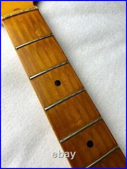 Greco SE600 Super Sounds'77 Vintage Electric Guitar Made in Japan 4.54kg(10lb)