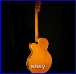 Gretsch G6120T-59VS Chet Atkins Vintage Select Guitar Mint