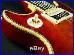 Ibanez AR305 1981 Original model artist series Vintage electric guitar