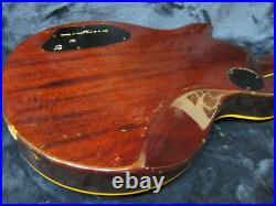 Ibanez Artist AR-300AV 1980s vintage electric guitar