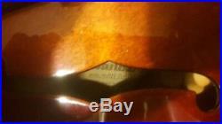 Ibanez Artist Artstar AM 70 AM75 AM-70 AV 1987 Japan semi hollow vintage