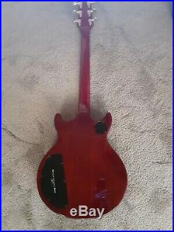 Ibanez Artist vintage 1982 guitar. MINT condition. Made in Japan