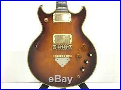 Ibanez Vintage Artist 2622/AV EXCEL E-Guitar Artist AR from Japan 2-159