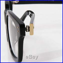 Matsugawa mune, mm003 c1, Acetate Man womens eyewear frame Japan designer's