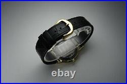 OH, Vintage 1959 JAPAN SEIKO CROWN 15002 19Jewels Hand-winding