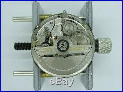 OH, Vintage 1971 JAPAN 56 KING SEIKO 5621-7000 25Jewels Automatic