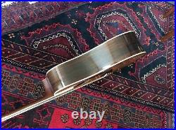 S. Yairi YD-302 Vintage 1970s 12 String Rosewood Acoustic Guitar