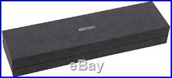 SEIKO PRESAGE Watch SARX027 Automatic Men's Wacth Japan Free shipping EMS