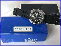 Seiko 6306-7000 June 1976 withbox