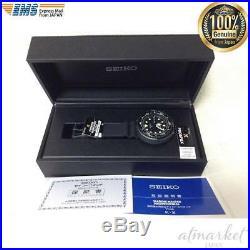 Seiko Prospex SBBN025 Marine Master Professional Diver Watch 1000m JAPAN F/S EMS
