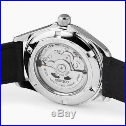 UNUSED SEIKO × TiCTAC 35th Anniversary LTD Edition Watch SZSB007 From Japan F/S