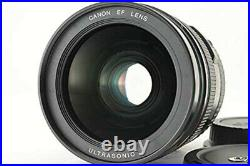 USED Canon EF 28-70mm F/2.8 L USM Zoom Lens From Japan Fast Shipping