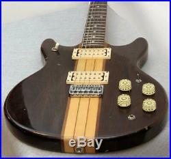 Vantage 700 VP Electric Guitar Vintage 1978 700VP