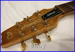 Vantage VP-825 Matsumoku 1983 MIJ Vintage Guitar