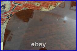 Ventura Bruno V-10 Vintage Acoustic Guitar Nice Condition, Great Sound