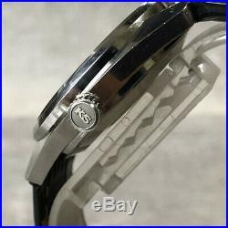 Vintage 1969 KING SEIKO 56KS Hi-Beat 5625-7010 Automatic Watch from Japan #300