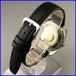 Vintage 1970 KING SEIKO 56KS Hi-Beat 5625-7070 Automatic Watch from Japan #487