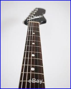 Vintage 60's Kent Polaris II 2 Pickups Guyatone Guitar Japan MIJ Japanese Japan