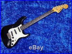 Vintage ESP Navigator ESPARTO STR Stratocaster EMG PU Electric Guitar 150515