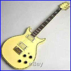 Washburn/Eagle electric guitar Japan rare beautiful vintage popular EMS F / S