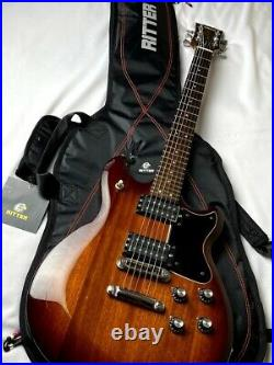 Yamaha SF-500 Super Fighter'70s Vintage MIJ Electric Guitar Made in Japan
