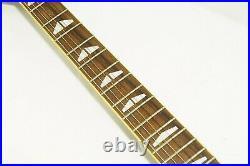 Yamaha SG500 Japan Vintage Electric Guitar Ref No 4065